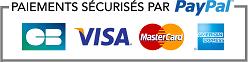 voyance discount paiement sécurisé